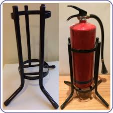 FIRE EXTINGUISHERS MANUFACTURERS, FIRE PROTECTION EQUIPMENTS MANUFACTURERS, FIRE PROTECTION EQUIPMENTS SUPPLIERS, FIRE FIGHTING EQUIPMENTS MANUFACTURERS, FIRE FIGHTING EQUIPMENTS SUPPLIERS, FIRE EXTINGUISHERS DEALERS