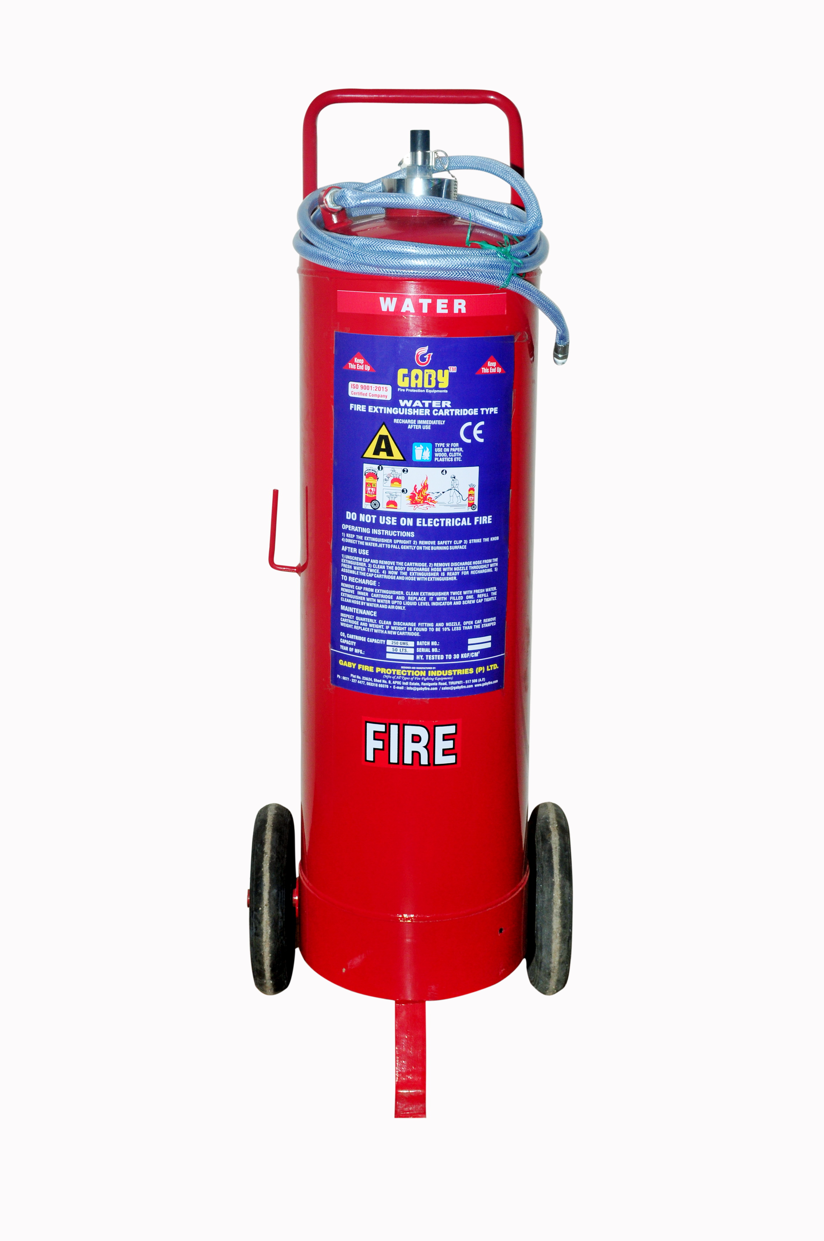 FIRE EXTINGUISHERS MANUFACTURERS, FIRE PROTECTION EQUIPMENTS ,MANUFACTURERS, FIRE PROTECTION EQUIPMENTS SUPPLIERS, FIRE FIGHTING EQUIPMENTS MANUFACTURERS, FIRE FIGHTING EQUIPMENTS SUPPLIERS, FIRE EXTINGUISHERS DEALERS